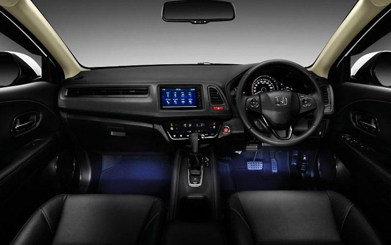 xe-honda-hrv-1-8l-2020-10